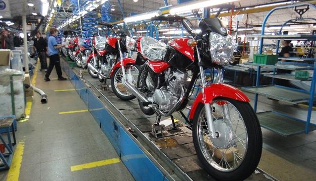 brasil-motos