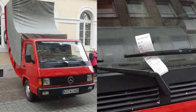 camion-multado
