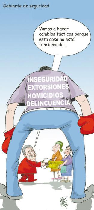 caricatura-dem