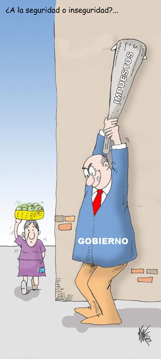 caricatura-web