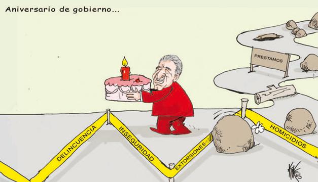 caricatura17 627-360