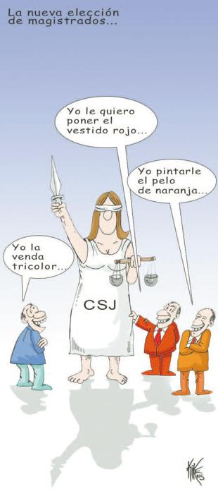 caricatura2