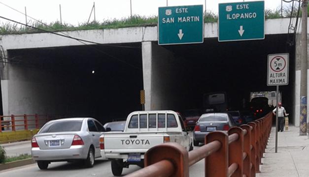 carretera-sanmartin
