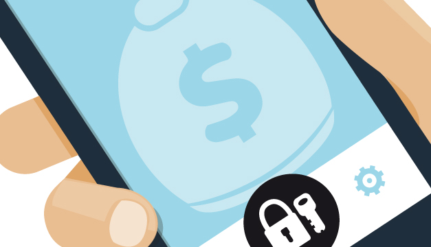 celulares-dinero