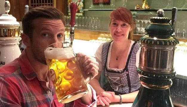 cerveza-alemania
