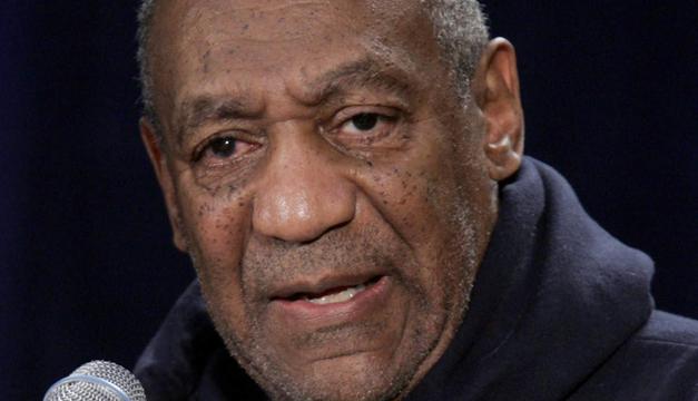 Bill-Cosby-2