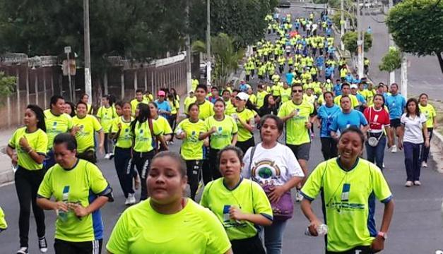 FOTO:Cortesía INDES / Diario El Mundo