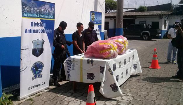 Foto por: Gerson Chávez /DEM