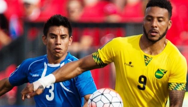 FOTO: Concacaf / Diario El Mundo
