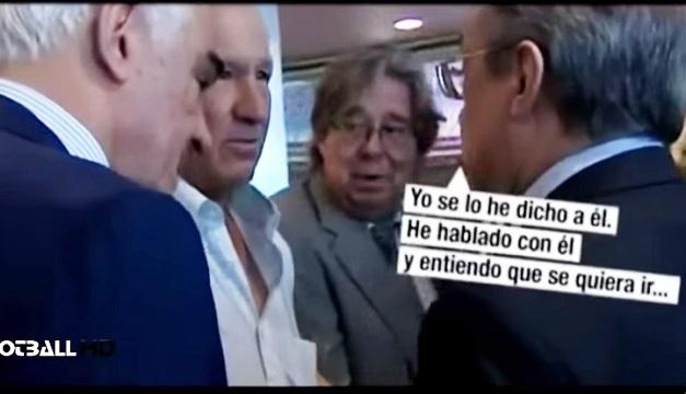 FOTO: Captura de pantalla de video
