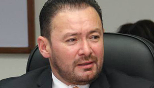 Guillermo-Gallegos
