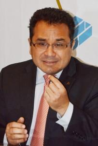 Jorge-Daboub