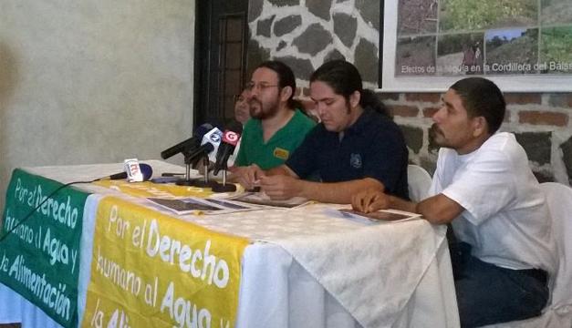 Foto por Maryelos Cea/DEM