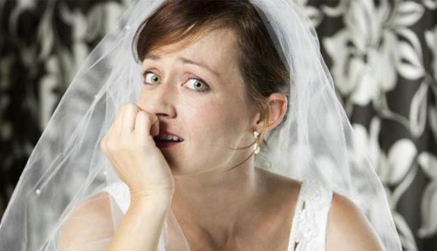 Mujeres-Inteligentes-Sin-Casarse