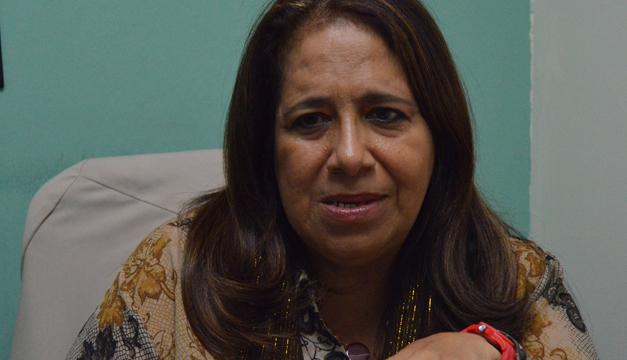 Nidia-Diaz
