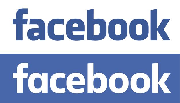 Nuevo logo-Facebook