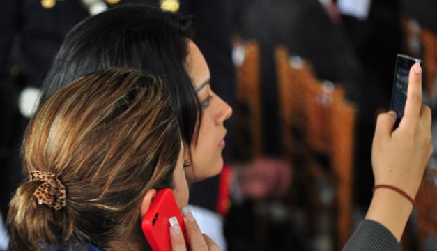 PORTABILIDAD-NUMERICA-TELEFONOS-CELULARES