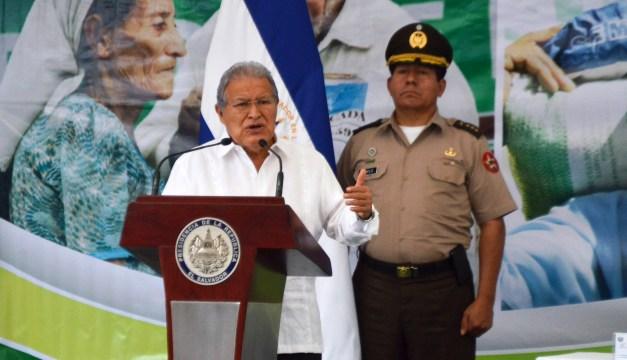 FOTO: Archivo / Diario El Mundo