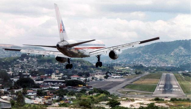 aeropuerto-honduras