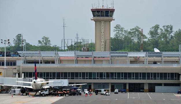 aeropuerto-monsenor