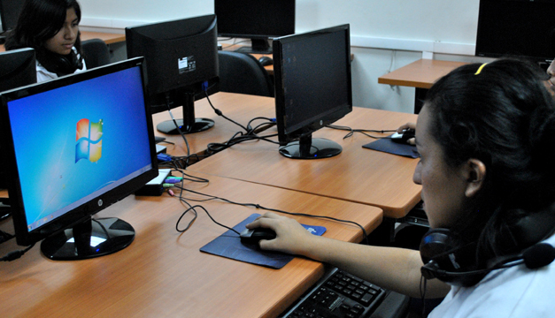 alumnos-internet