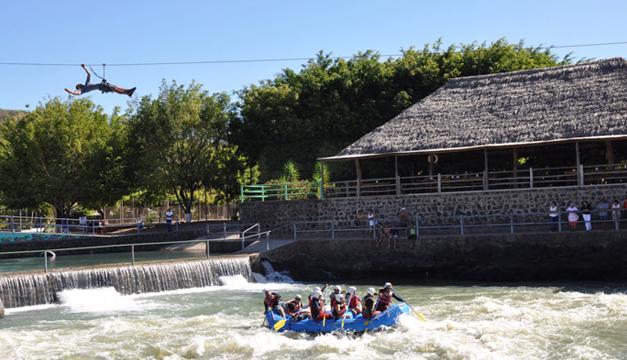 apuzunga-rafting