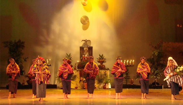 ballet-guatemala