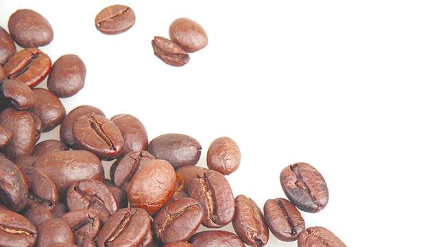 cafe-acafesal