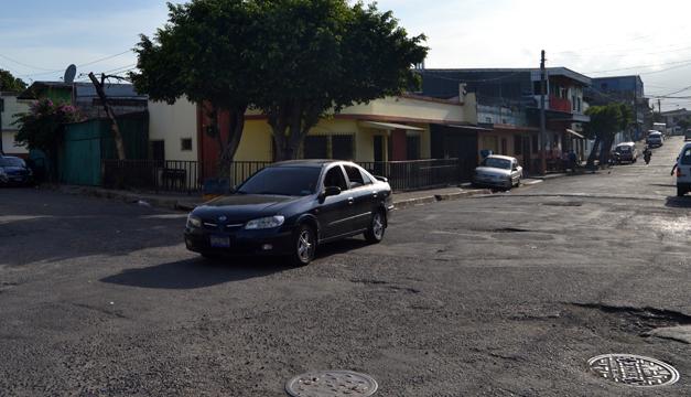 calle-la-plazuela