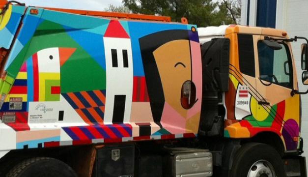 camion-llort