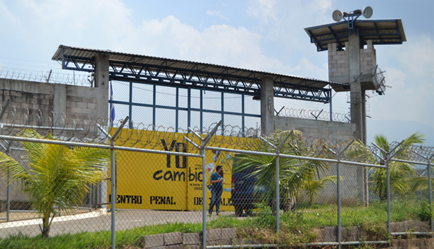 Bloqueo-de-senales-en-centros-penales