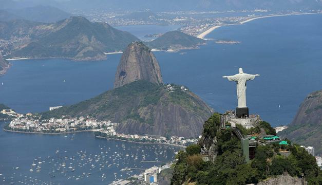 Brasil-Cristo-Redentor