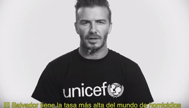 CAMPAÑA-UNICEF