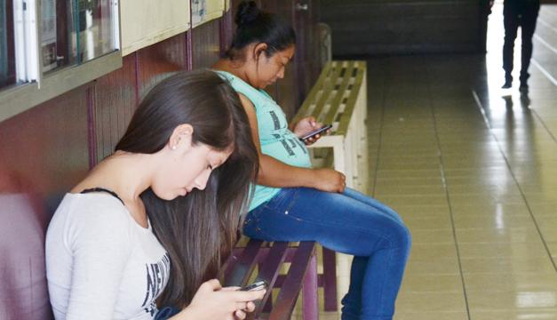 CELULAR-TELEFONO-TECNOLOGIA-PORTABILIDAD