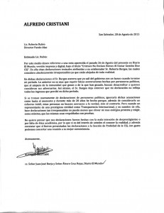 Carta-a-Roberto-Rubio