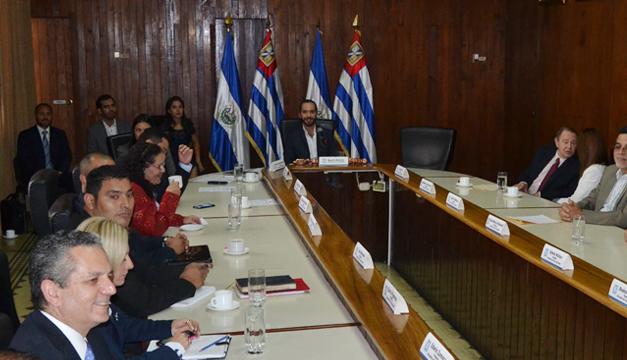 Consejo-Municipal-San-Salvador