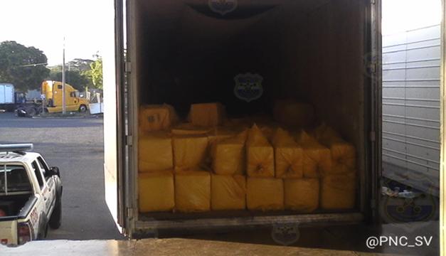 Contrabando-queso