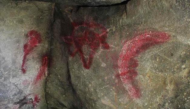 Cueva-Tlaxcala