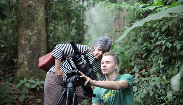 Documental-Paula-Heredia