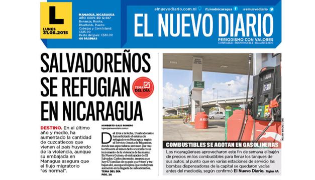El-Nuevo-Diario-Nicaragua