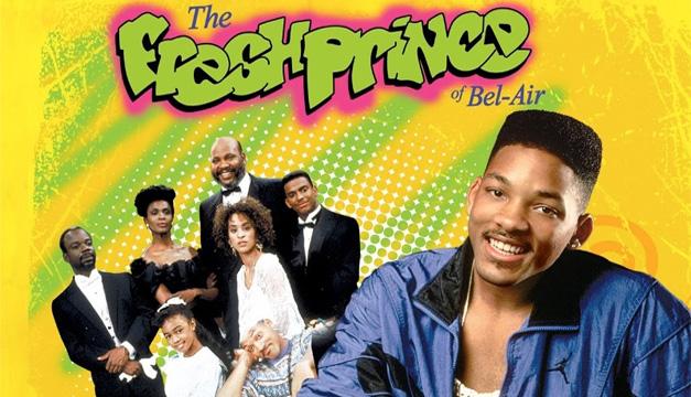 El-principe-del-rap