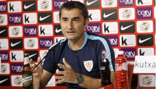 Ernesto Valverde-efe
