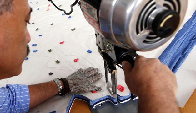 Feria-textil