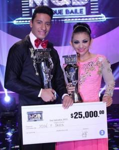 Ganadores-Mas-que-baile