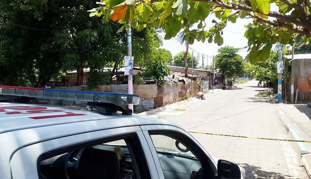 HOMICIDIO-PUERTO-EL-TRIUNFO-USULUTAN