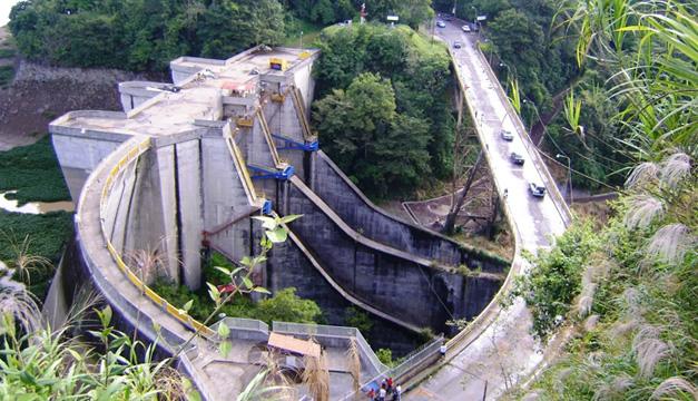 Hidroelectrica-costa-rica