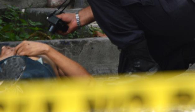 Homicidio-fotografia