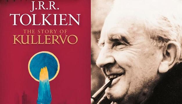 J.R.R.-Talkien