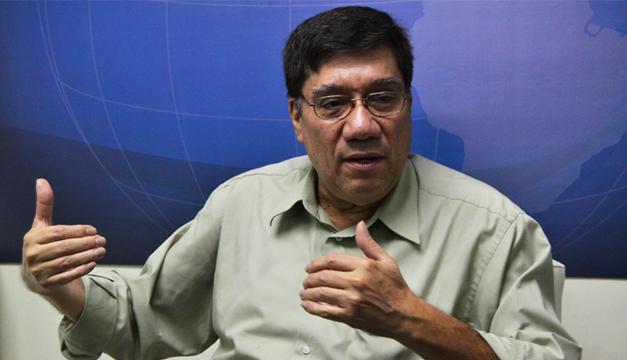 Juan-Jose-Martell