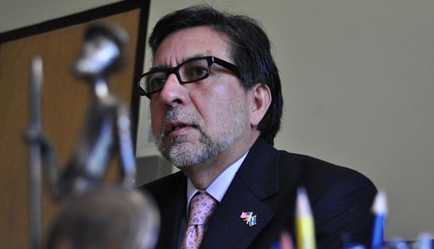 Luis-Arreaga